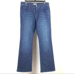 CAbi Women's 511R Trousers Jeans 1067
